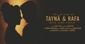 Tayná + Rafa