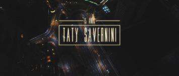 Taty Savernini