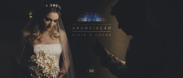 Lívia + Lucas